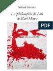Lifschitz Art Marx Scribd