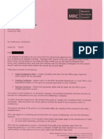 PACE Accounts R Document 1 G0200434 award letter (1).pdf
