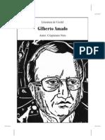 Gilberto Amado