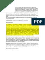 DEL DESARROLLO Y APRENDIZAJE DE 0 A 6 AÑOS