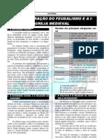 04-estruturação.pdf