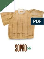 Sopro 68 (Mar/2012)