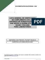 verificacion_cumplimiento[1]