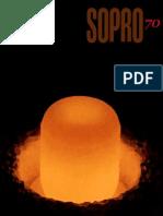Sopro 70 (Abr/2012)