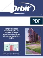 Catalogo Orbit