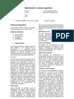 Informe laboratorio 03 -MEDIDAS