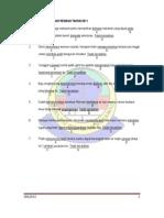 LATIHAN PMR 8-14.pdf