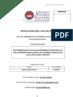 KPF 3012 (D052846)