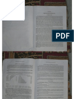 Estimation and costing BN Datta  ch 1 and 2