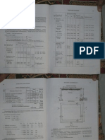 Estimation and costing BN Datta  ch 3