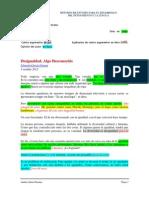Sintesis, Preparacion -10-26-12
