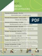 CARTELL INAUGURACIÓ PISTA (4)