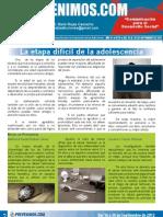 24- PERIÓDICO PREVENIMOS.COM No.24