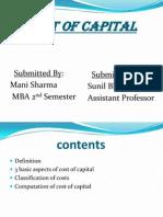 Copy (3) of Mani Finance