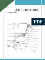 O Design na Cidade - Elevador do Mercado - Luis Pedro Silva nº 9616 multimédia