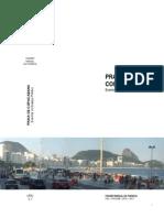 Praia de Copacabana Eventos no Espaço Público