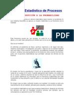 Control Estadistico de Procesos 1