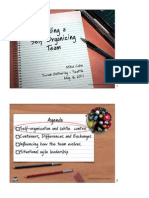 Leading-Self-Organizing-Team-Scrum-Gathering-2011.pdf
