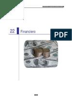 22 Financiero-09ok