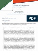DP_Gestão de Negócios_Módulo C_diagramado_12_06_2012 (1)