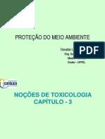 4-Toxicologia
