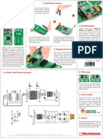 4-20ma Click Manual
