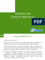 Present Ac i on Banco