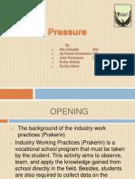 Hidrolik Press 2