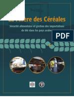 La Filière des Céréales Sécurité alimentaire et gestion des importations de blé dans les pays arabes