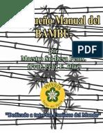 El Pequeño Manual del Bambú.pdf