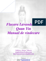 Quan Yin Flacara Lavanda Manual de Vindecare 1[1]