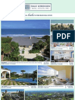 Vero Beach Real Esate Ad - DSRE 12022012