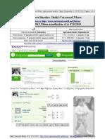 Matematicas Aplicaciones Lineales (by Carrascal)