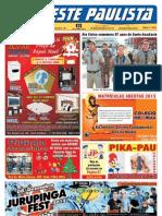 JornalOestePta 2012-11-23 nº 4009