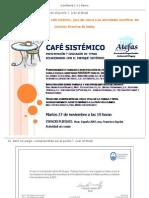 eventos ambito psi - noticiero appia nº22 - 23.11.2012