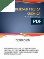 3 Enfermedad Pelvica Cronica