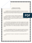 Public relations cover letter examples