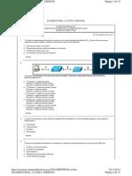 Cisco-CNNA1 Examen Final_1A