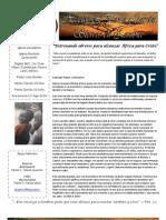 Carta Misionera Noviembre PDF