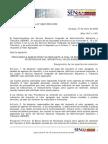 PROVIDENCIAIVA12_0056