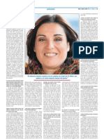 ENTREVISTA PERIÓDICO ESCUELA (2)