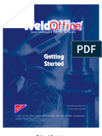 Manual de Soldadura Weld Office