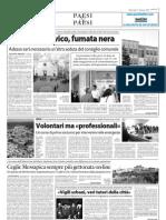 INTERVISTA.pdf