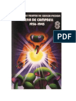 6926137 Varios Antologia La Era de Campbell 19361945 (1)