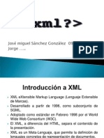 xml-pfinal