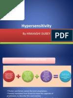 Hyper Sens Tivity
