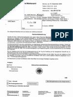 A50025 Beschluss LÖ I 112 aus 07-3