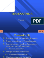 termoquimica2bach-101011035602-phpapp01