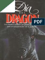 El Dia Del Dragon