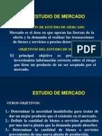 6 Estudio Mercado_3